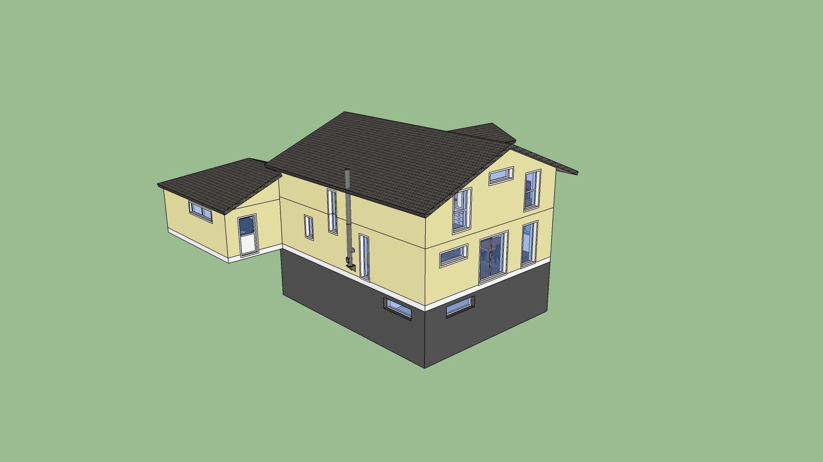 bmw treff forum fragen zum hausbau und finanzierung. Black Bedroom Furniture Sets. Home Design Ideas